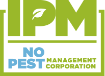Innovative Pest Management, Corp.